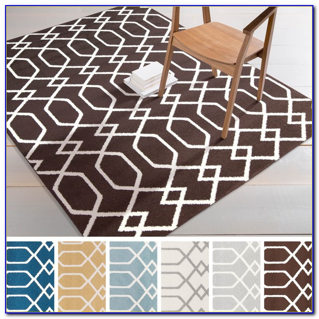 Area Rug Stores Tampa Fl