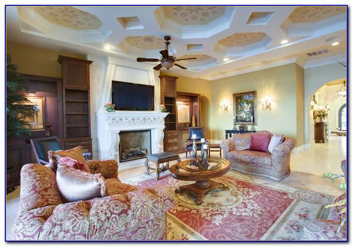 Area Rug Stores Tampa