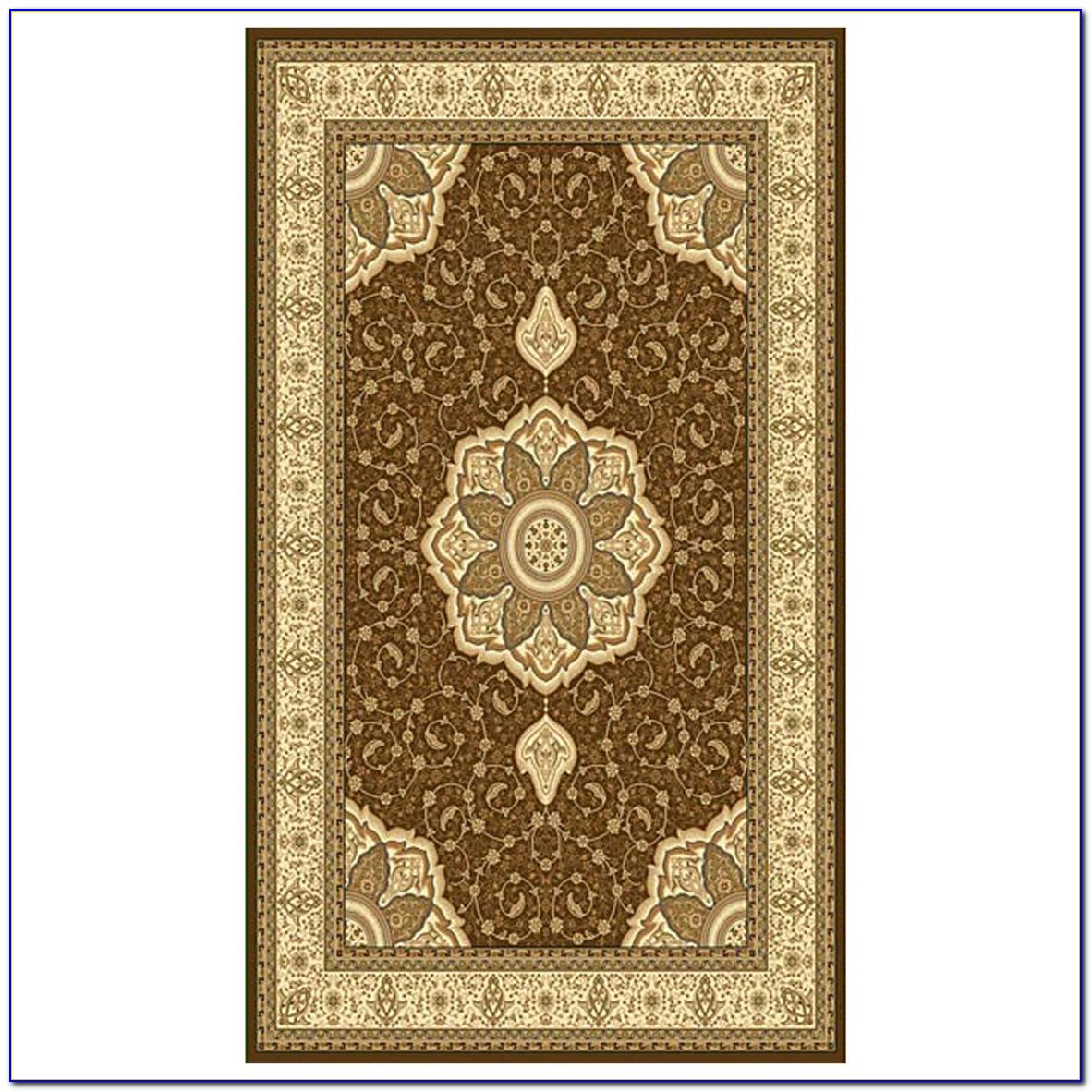 Area Rugs 6x9 Wool