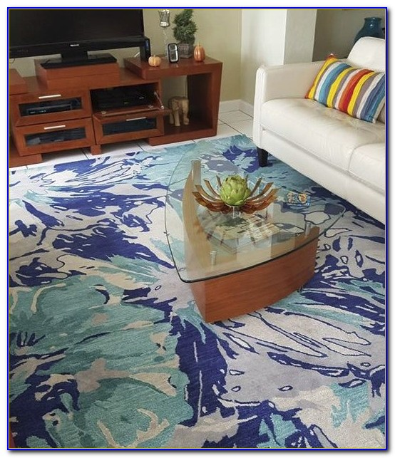 Area Rugs Direct Tampa Fl