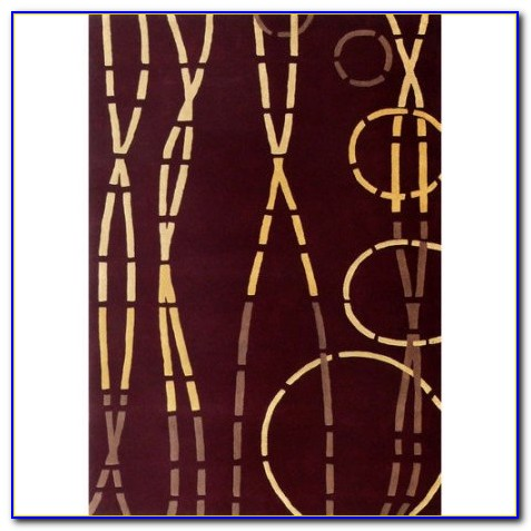 Area Rugs Direct Tampa
