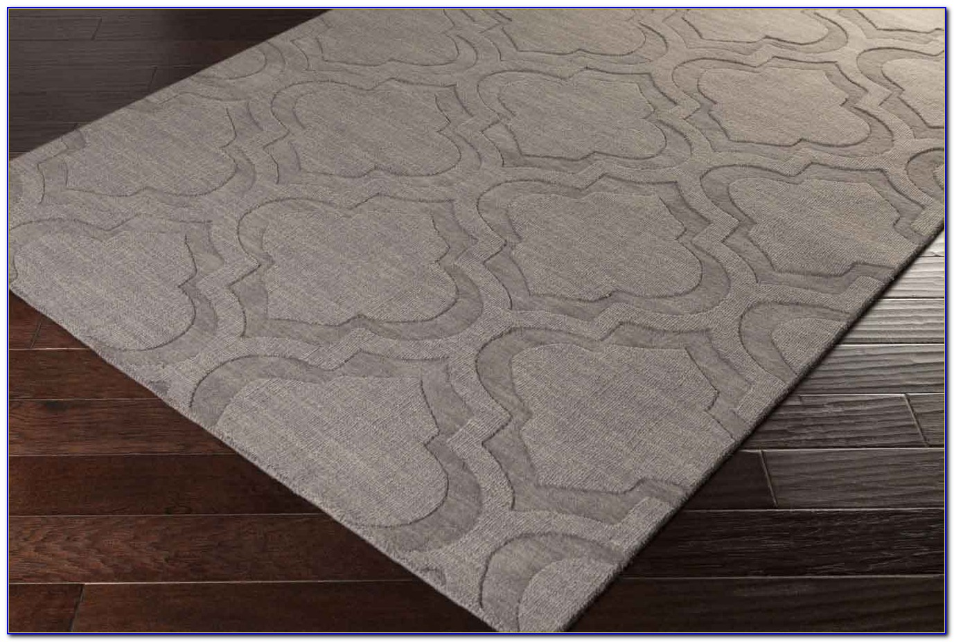 Artistic Weavers Accent Rugs