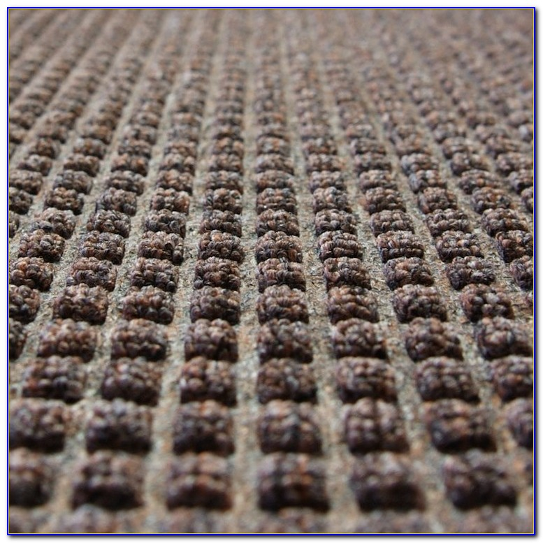 Bath Rugs With Rubber Backing