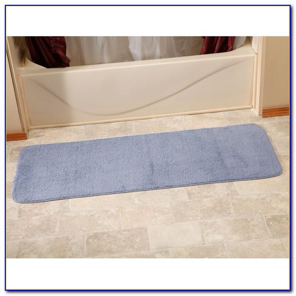 Bathroom Runner Rug Target