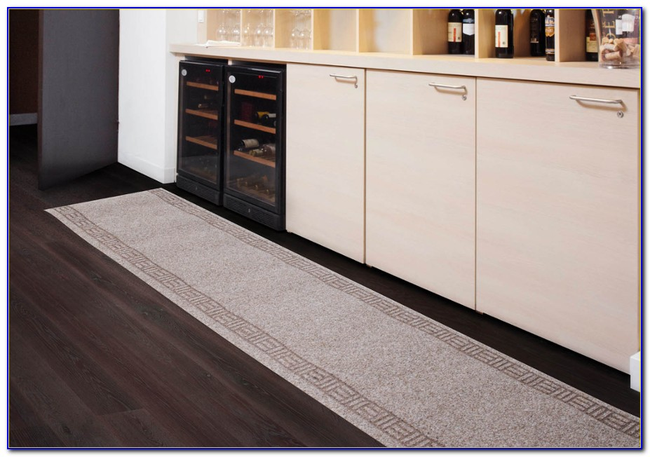 Best Runner Rugs For Kitchen