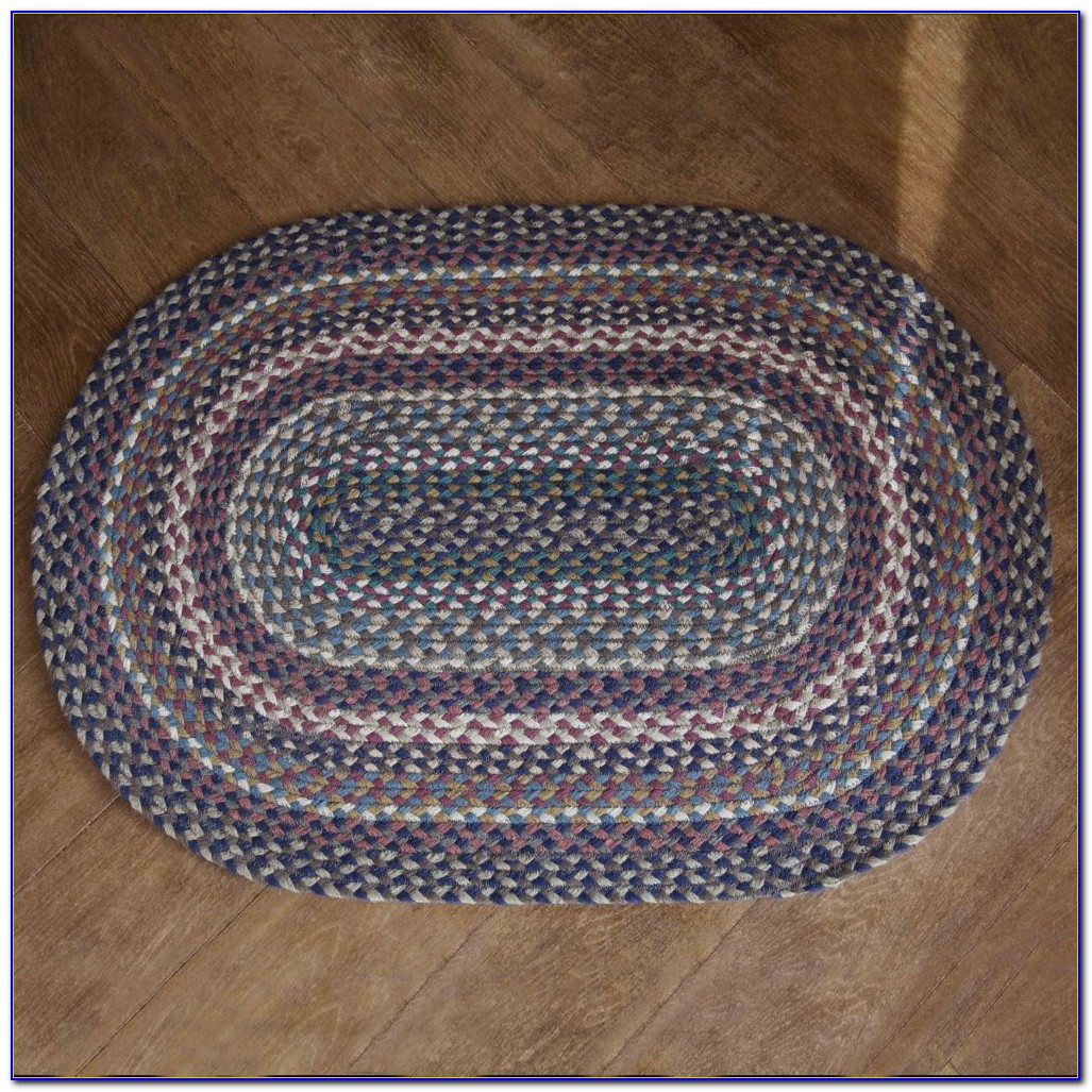 Braided Oval Rugs Uk