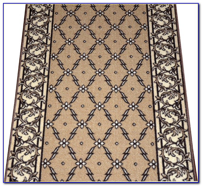 Carpet Runners By The Foot Canada