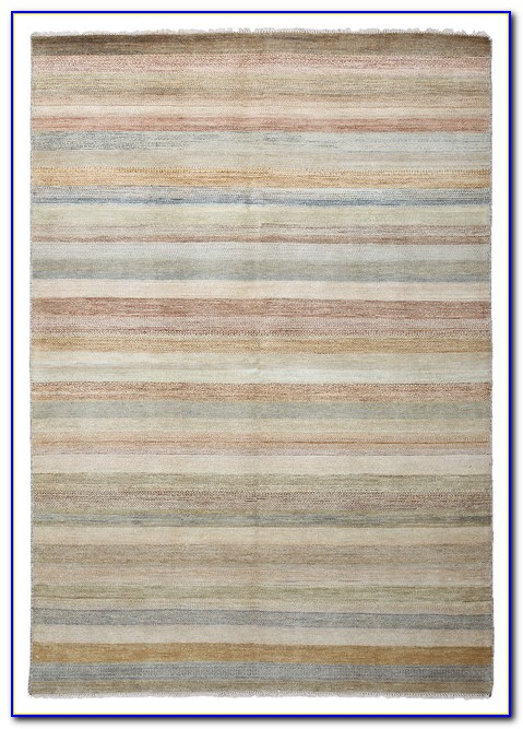 Contemporary Area Rugs 6x9