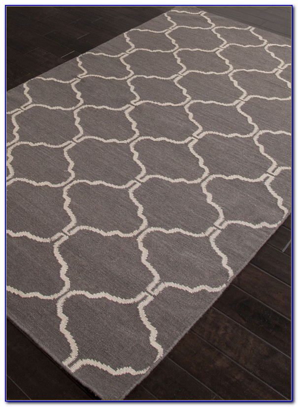 Contemporary Area Rugs 9x12