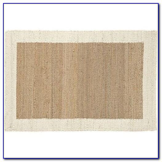 Crate And Barrel Outlet Area Rugs