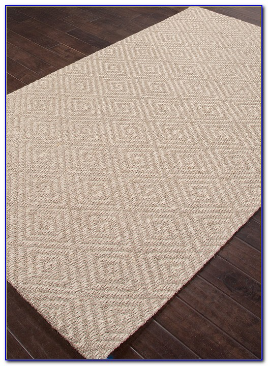 Custom Area Rugs Tampa Fl