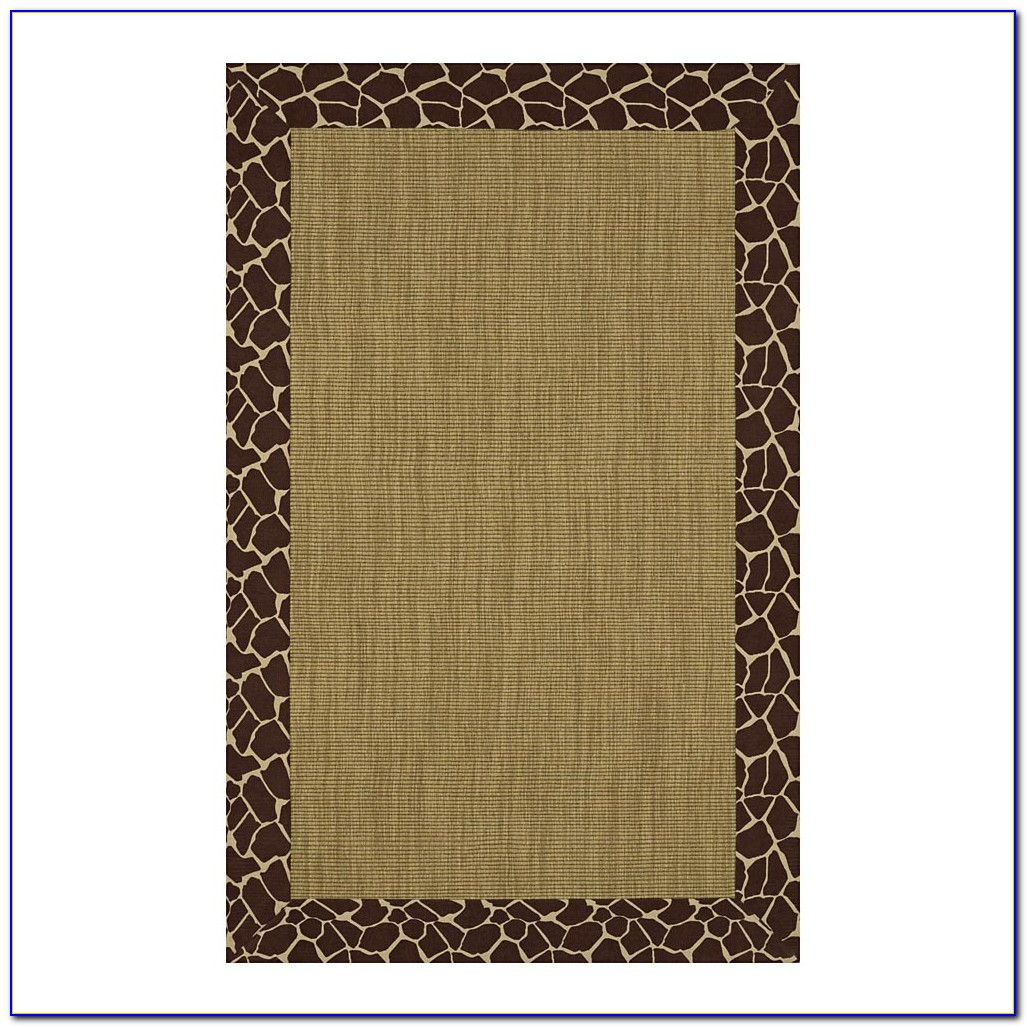 Custom Sisal Rugs Uk