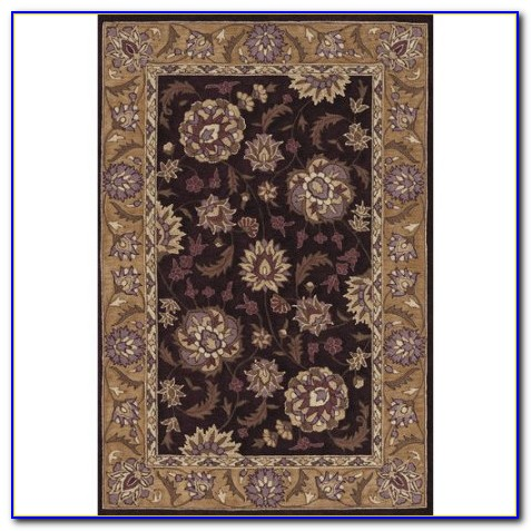 Dalyn Rug Company Marcello