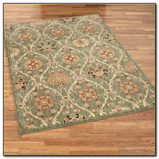 Dog Friendly Rugs Uk