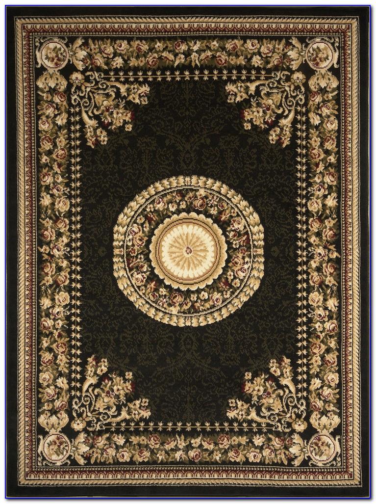 Ebay Oriental Rugs Uk