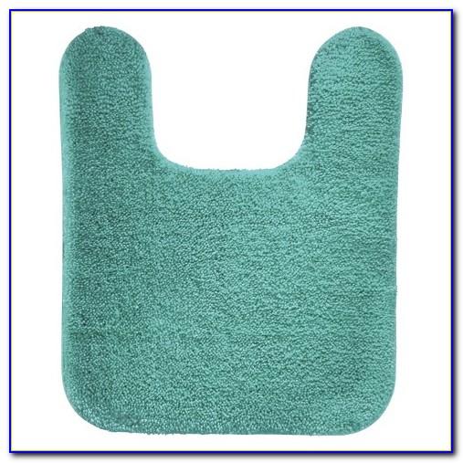 Fieldcrest Bath Rugs Target