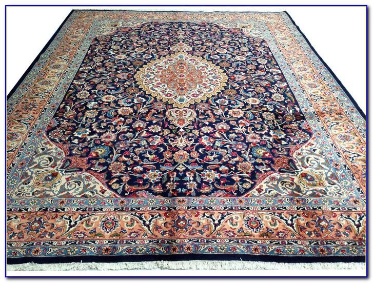 Handmade Persian Rugs In Grosse Pointe Llc