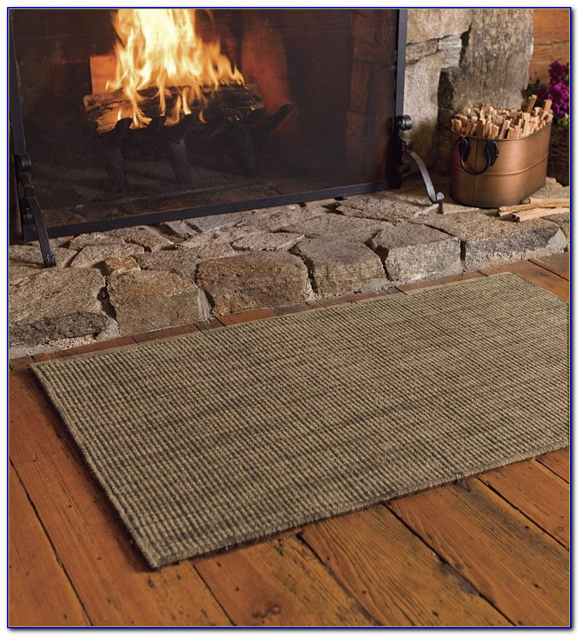 Hearth Rugs Fire Resistant Australia