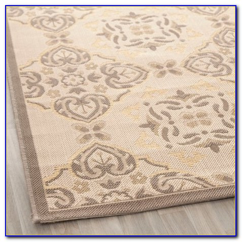 Indoor Outdoor Rugs Canada