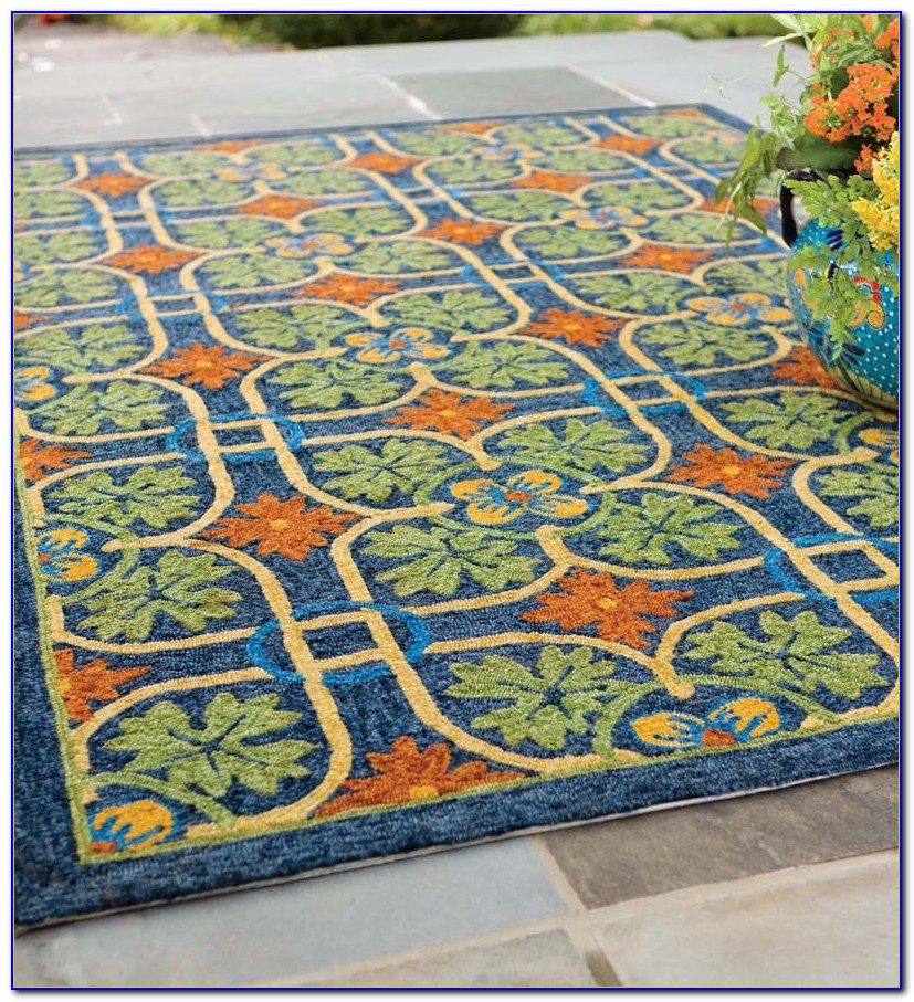 Indoor Outdoor Rugs Ikea