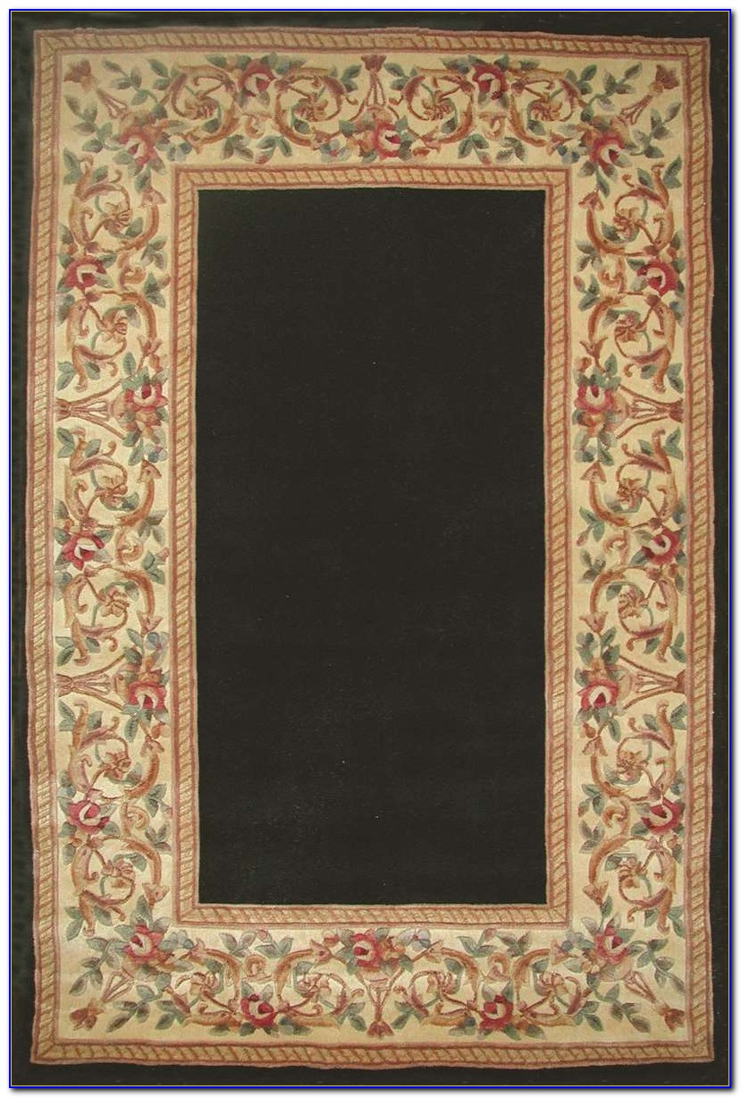 Kas Oriental Rugs Sparta Collection