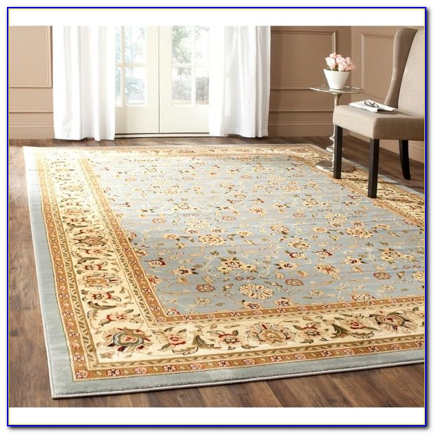 Lazy Boy Gallery Rugs