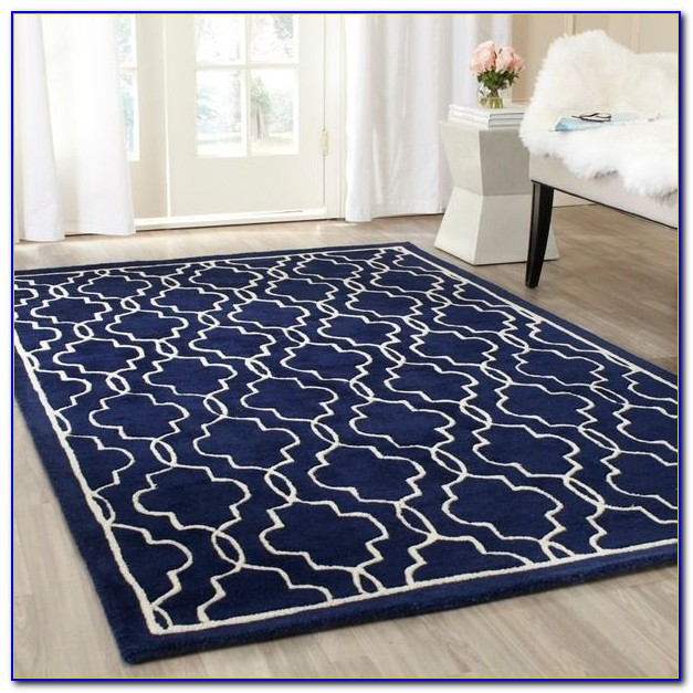 Lazy Boy Rugs