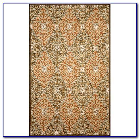 Liora Manne Wool Rugs