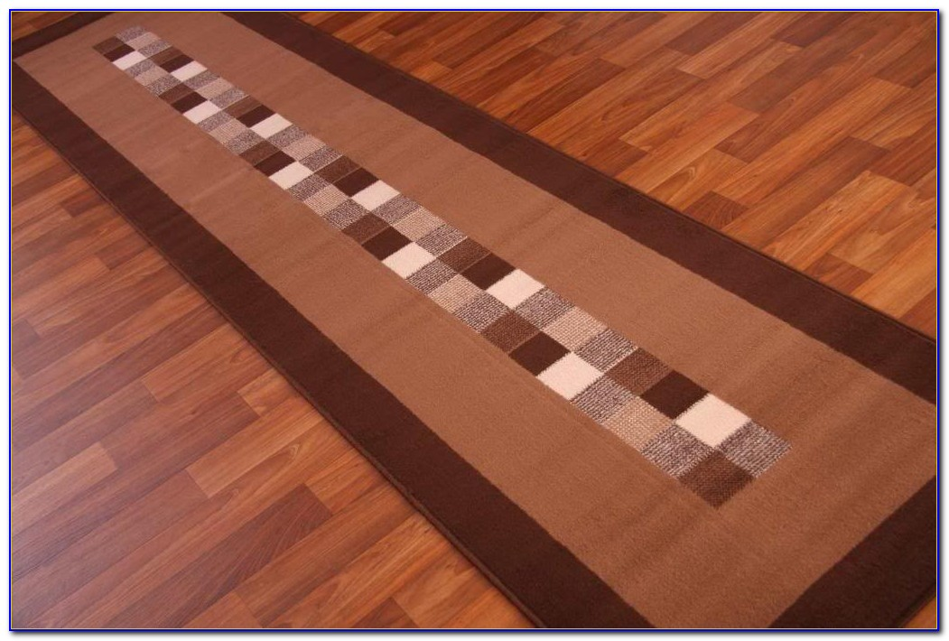 Long Carpet Runners Canada