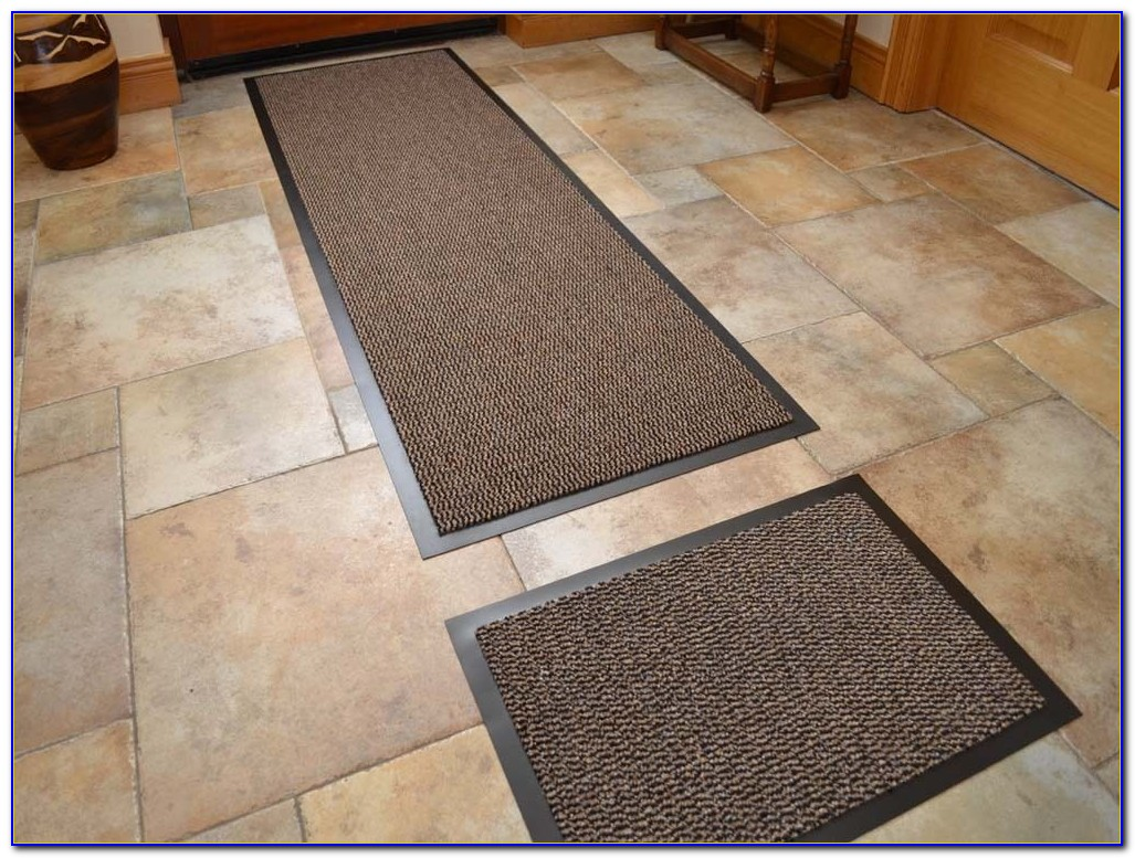 Machine Washable Kitchen Rugs And Runners