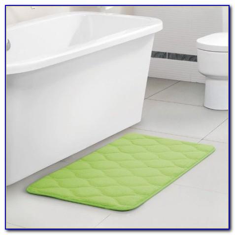 Memory Foam Area Rug Pad