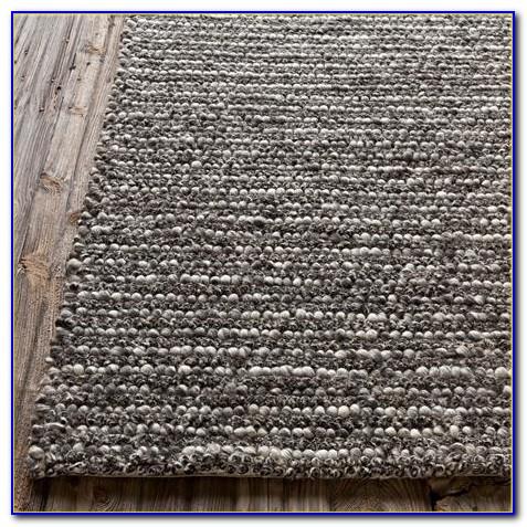 New Zealand Wool Rugs Uk