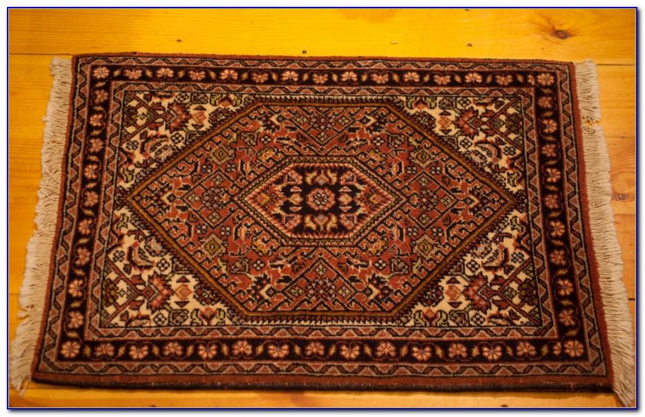 Oriental Rug Gallery Houston