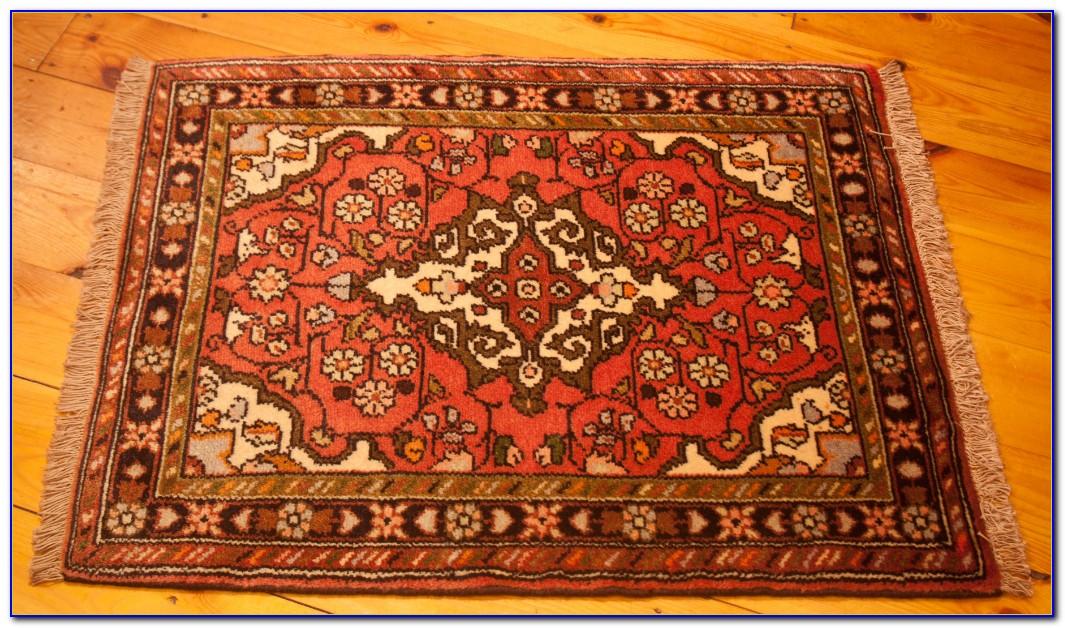 Oriental Rug Gallery Of Texas