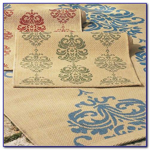 Outdoor Carpet Runners By The Foot