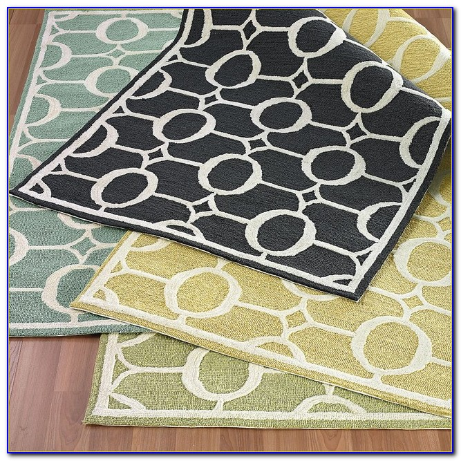 Outdoor Indoor Rugs Uk
