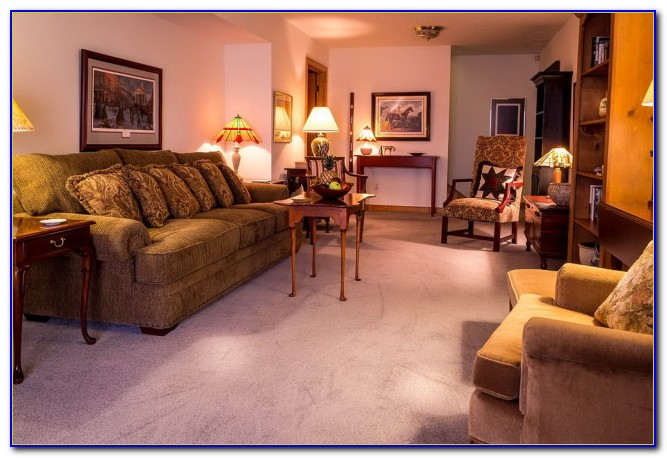 Persian Rug Cleaners Nyc