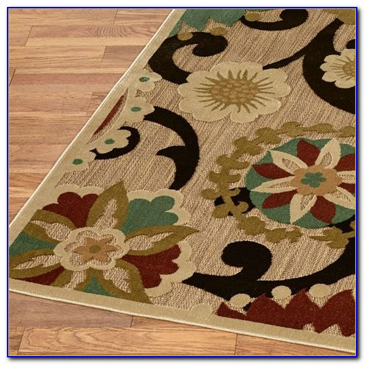 Pet Friendly Rug Cleaner