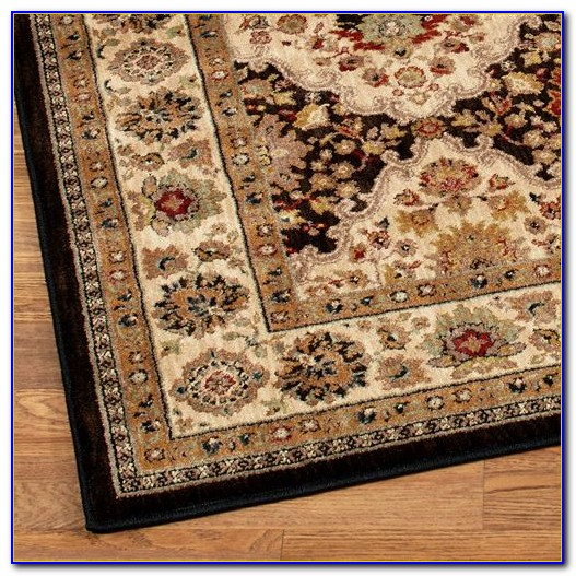 Pet Friendly Rugs Uk