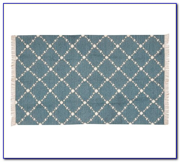 Recycled Plastic Outdoor Area Rugs