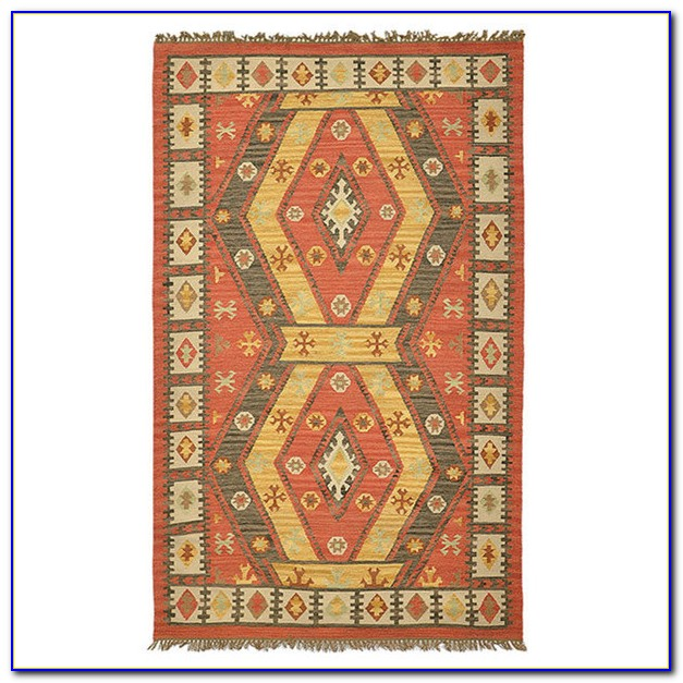 Recycled Plastic Outdoor Rugs Australia