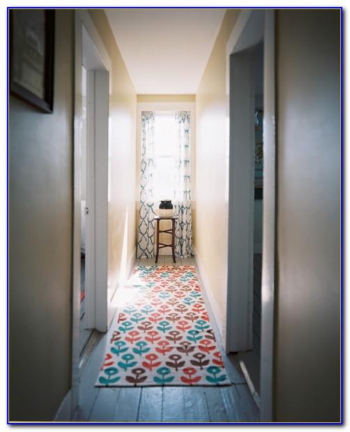 Rug Runner For Hallway