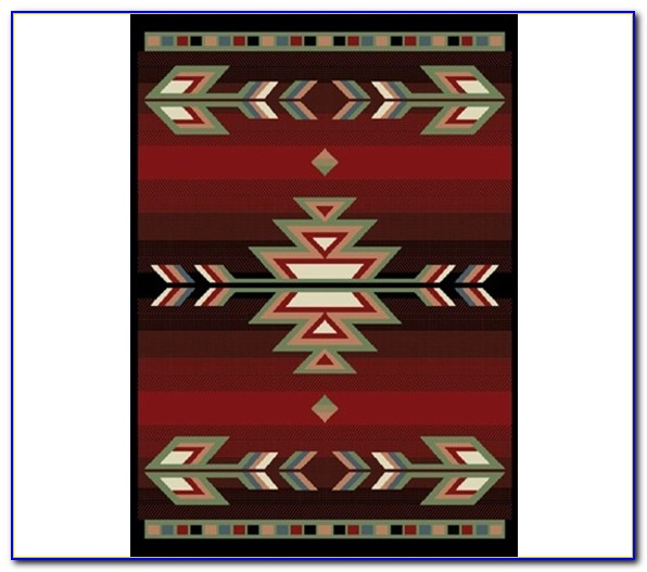 Rug Size For Dorm Rooms