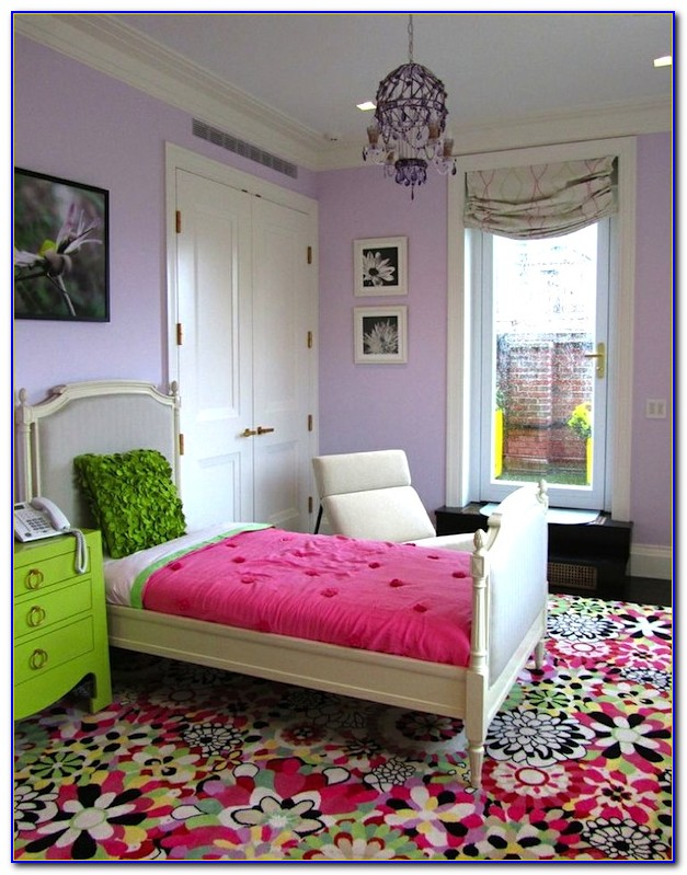 Rugs For Teenage Bedrooms Uk