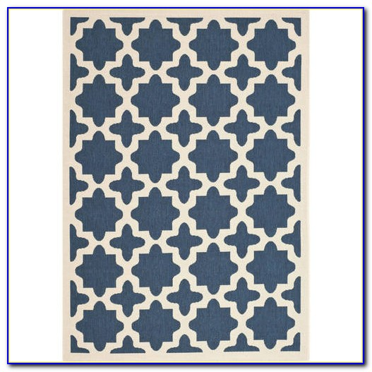Safavieh Outdoor Rugs Canada