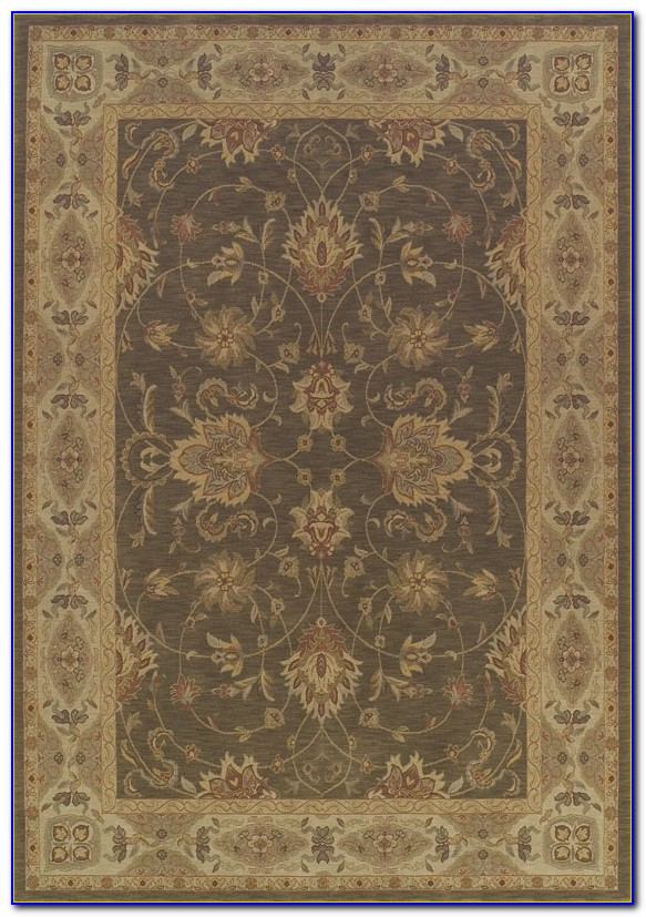 Small Sage Green Area Rug