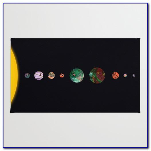 Solar System Rug Costco