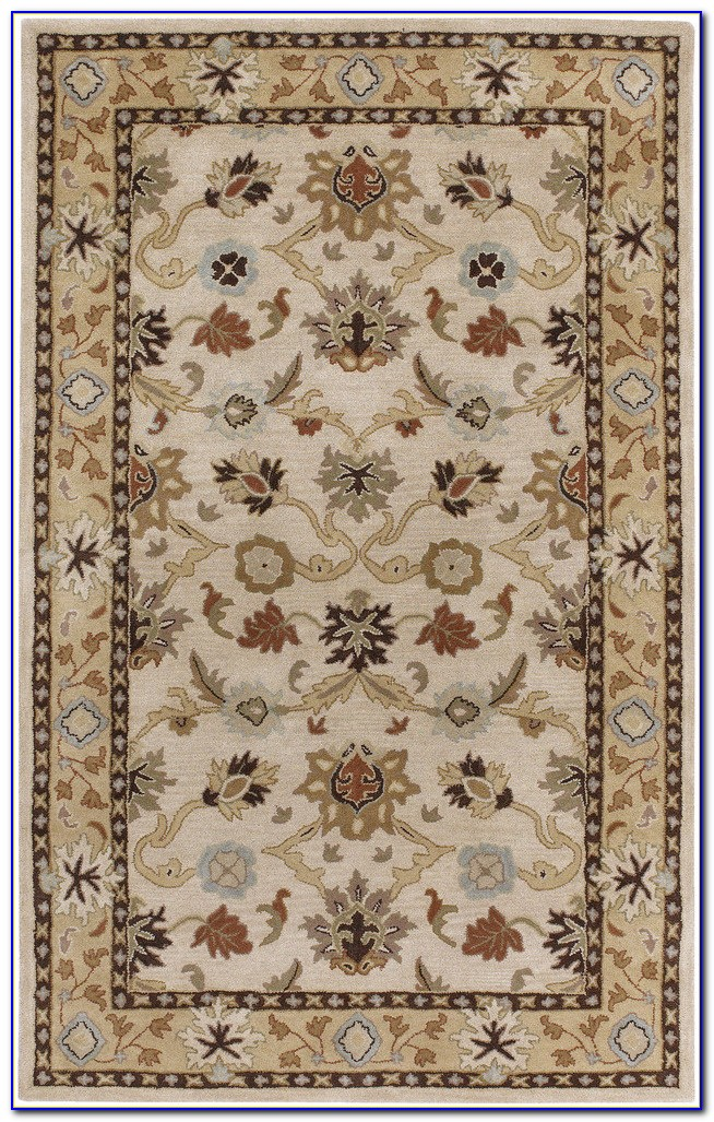 Surya Candice Olson Area Rugs