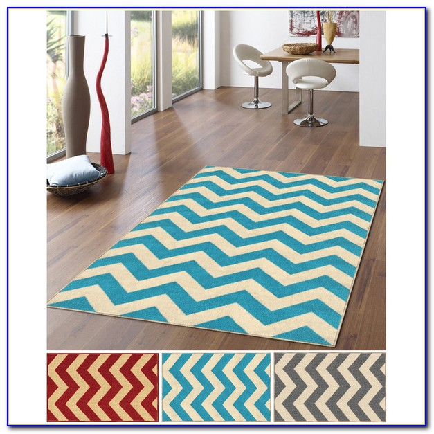 Target Rubber Backed Area Rugs