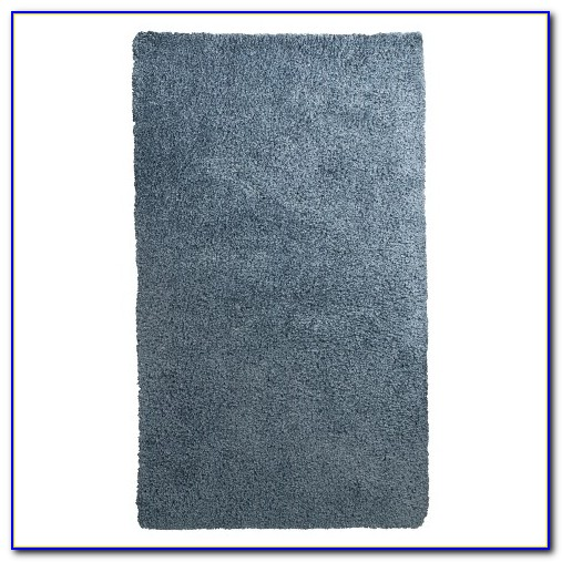 Washable Bathroom Rugs Target